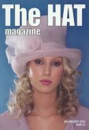The Hat Magazine Issue #22
