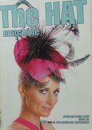 The Hat Magazine Issue #25